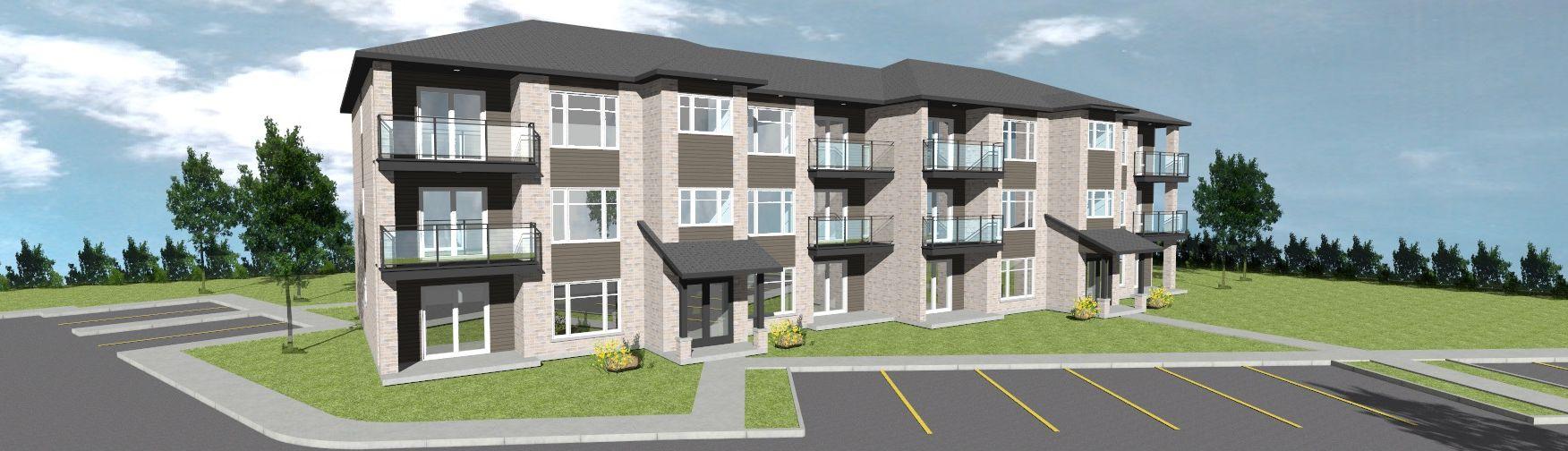 Image du site http://www.societeimvest.ca